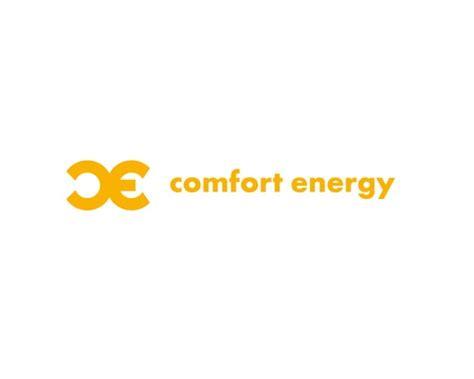 Comfort Energy Recenze Diskuze Zkušenosti Kalkulačka