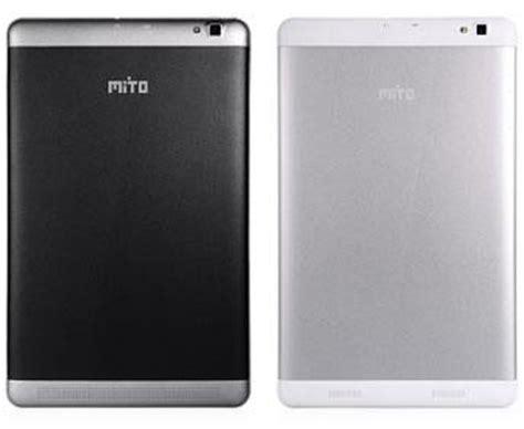 harga mito t10 tablet 10 inch termurah 2015 hp android terbaru 2015