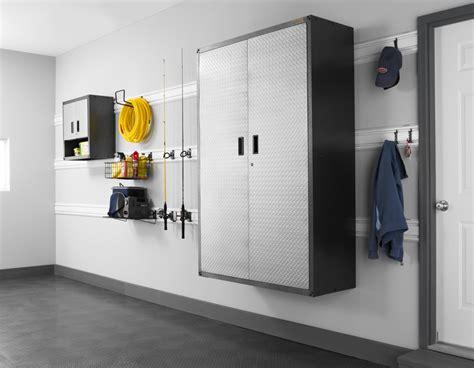 armoire pour garage armoire designe 187 armoire rangement garage pas cher dernier cabinet id 233 es pour la maison moderne