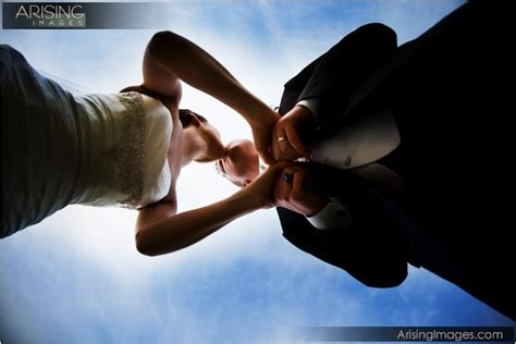 interesting angles quot best of quot wedding photos from arising images arising images