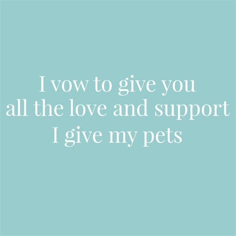 I Give My To You quotes to use in your wedding vows or wedding speech confetti co uk