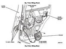 95 jeep grand cherokee infinity gold wiring diagram 95