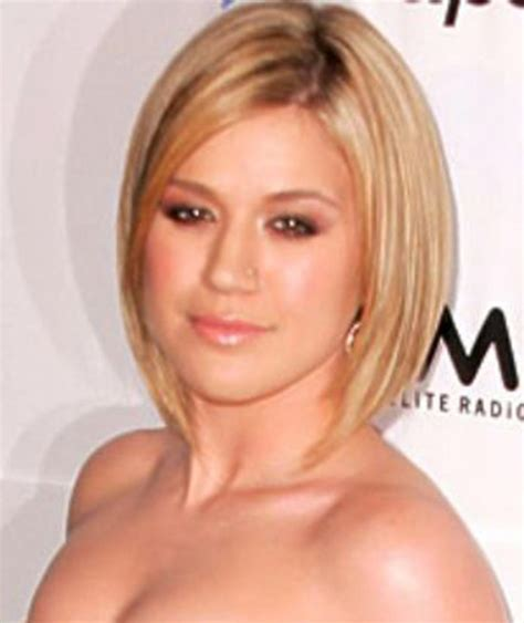 ponytail shag diy haircut diy ponytail haircut for medium length hair