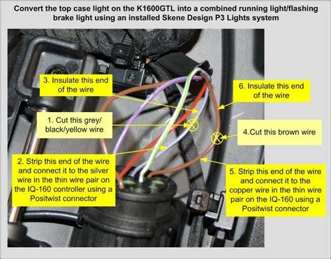 bmw s1000r 2017 specs wiring diagrams wiring diagram