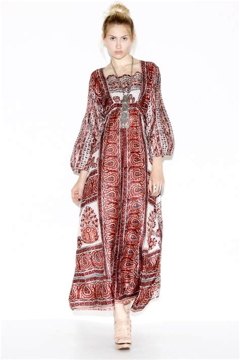 Layna Maxi Dress Baju Hijabers Daily Wear 17 best images about ankara and fashion on ruffle blouse fashion style and