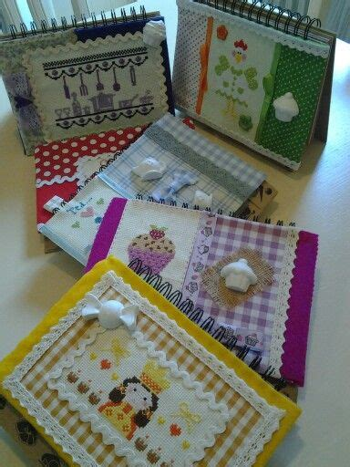 notepad cc vicky 234 best images about note pad covers on pinterest