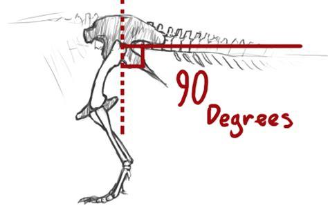 art corner   theropod legs  dinosaur  day