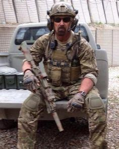 special boat service jobs jason fox special boat service somewhere in afghanistan