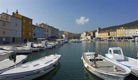 appartamenti cres croazia cres appartamenti alloggi croazia