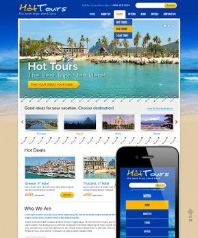 hotel v2 5 joomla template id 300110995 from bootstrap hotels bootstrap template website templates from www