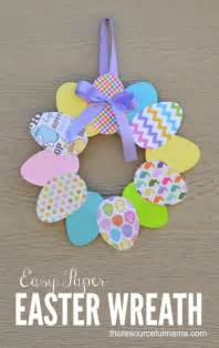 Easter Ideas by 25 Best Ideas About Easter Crafts On Pinterest Easter