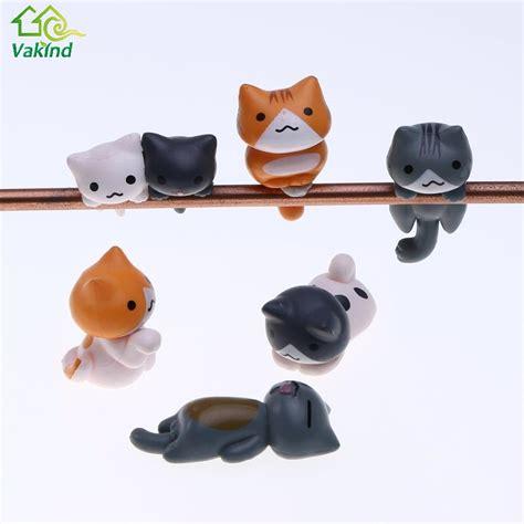 china doll roland ok buy wholesale plastic garden animals from china