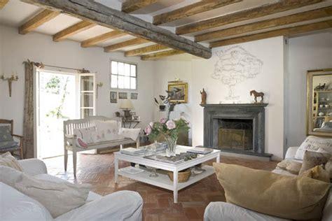 arredate da architetti c 224 la provenza a bologna ville casali