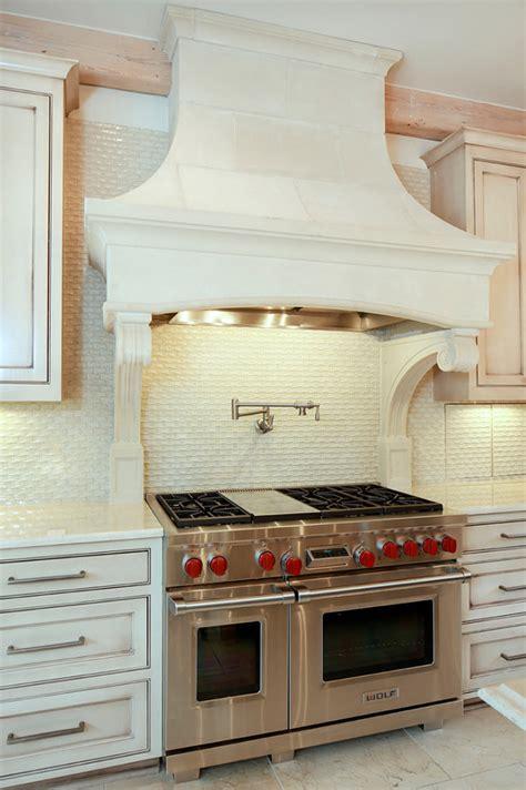 kitchen hood ideas interior design ideas home bunch interior design ideas