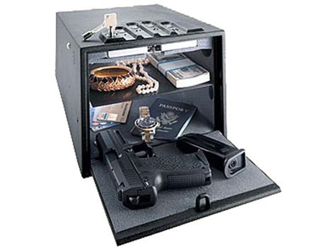 Small Personal Home Safes Need Help Designing Gun Room Xdtalk Forums Your 50353