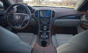 Cadillac Ats Interior Dimensions 2015 Subaru Crosstrek Turbo Review Specs Price Release