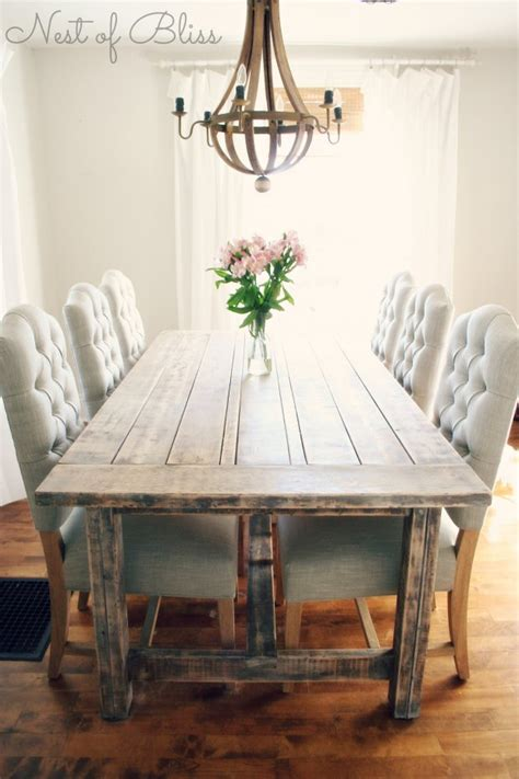 How To Choose Dining Room How To Choose Dining Room Chairs Ikea Decora