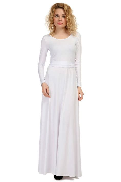 Maxi Remple 12 best images about temple dress on