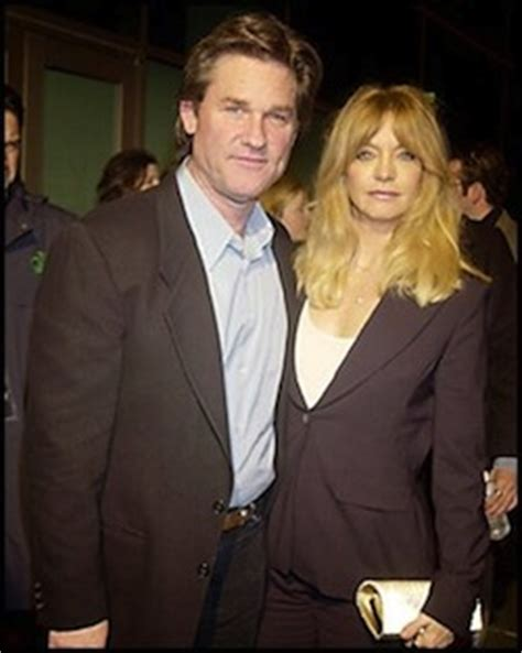 goldie hawn buh buh buh gif kurt russell and goldie hawn