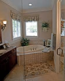 French Provincial Bathroom Ideas by French Country Traditional Bathroom Charlotte By