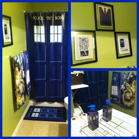 doctor who themed bathroom 17 best ideas about doctor who tardis on pinterest doctor who doctor who art and