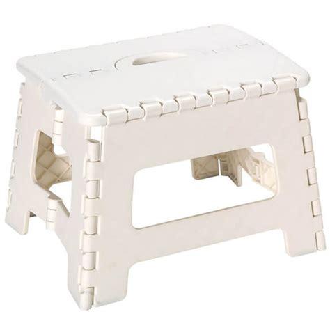 Foldable 2 Step Stool by Folding Step Stool Foldable Step Stool Maintenance