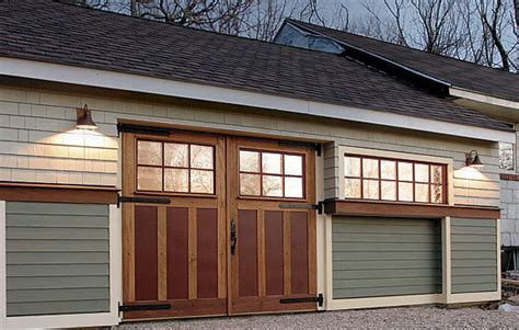 how to dress up a garage door dress up a garage door with insulated carriage doors