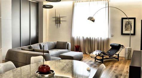Come Vendere Appartamento by Vendere Casa Arredata O No