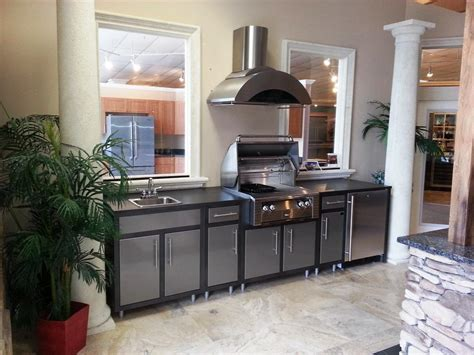 kitchenaid 9 burner island grill outdoor kitchen island