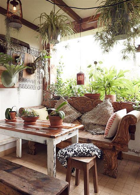 libro shed decor how to 25 terra 231 os de casas simples e modernass 243 decor
