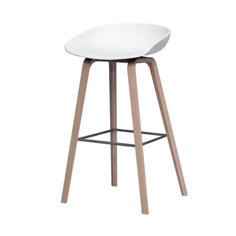 Hay About A Stool Aas32 about a stool aas32 barhocker 65cm hay ambientedirect