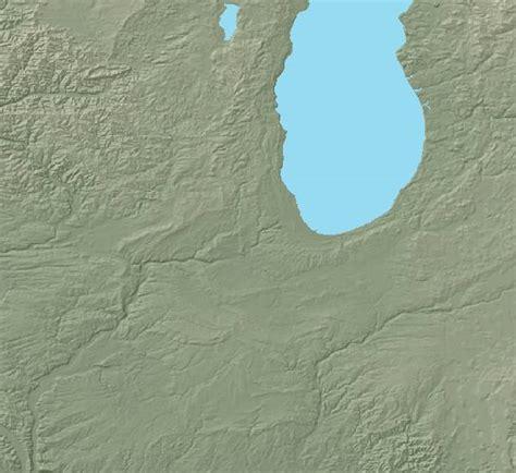 chicago illinois area weather radar klot