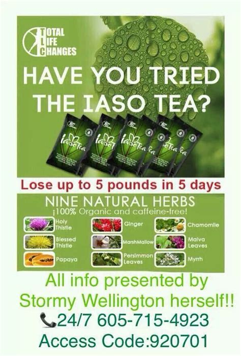 E Iaso Detox Tea by 17 Best Images About Iaso Tea On Wealth
