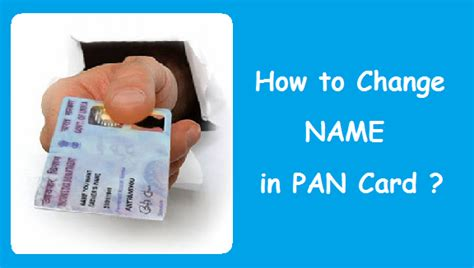 pan name what is a pan card its structure uses
