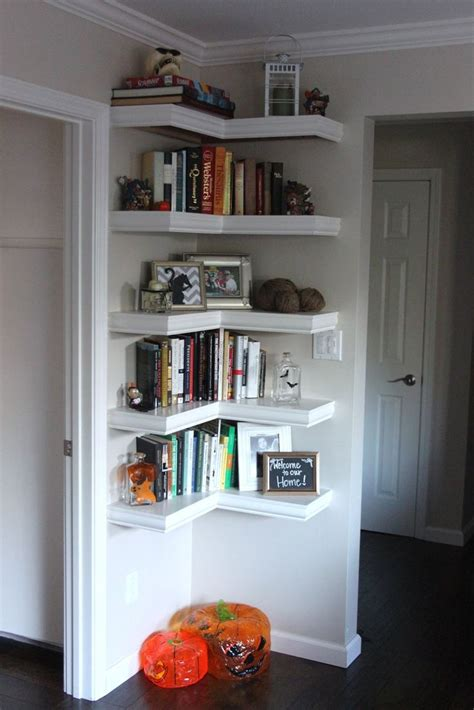 how to build a corner how to build a corner shelf woodworking projects plans
