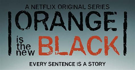song orange is the new black listen spektor s orange is the new black theme
