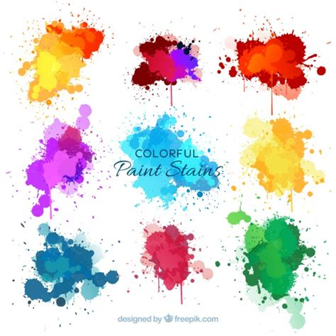 stain vectors photos and psd files free
