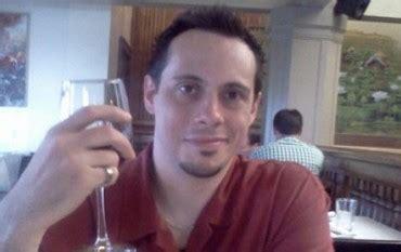 matthieu bureau matthieu tuvignon 32 ans port 233 disparu en californie