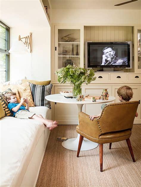 kitchen television ideas best 25 tv in kitchen ideas on kitchen tv