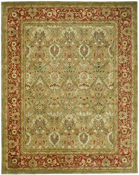 Safavieh Wool Rugs Rug Pl819b Legend Area Rugs By Safavieh
