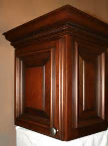 Photos molding ideas decorative cabinet crown molding installation
