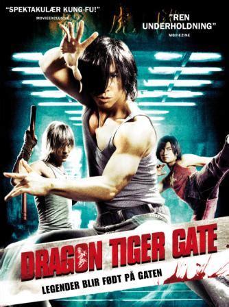 film china gate hindi dragon tiger gate 2006 triple audio brrip 720p