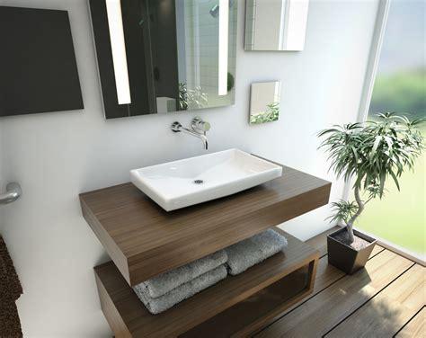 lavabos sobrepuestos lavabo aruba de american standard