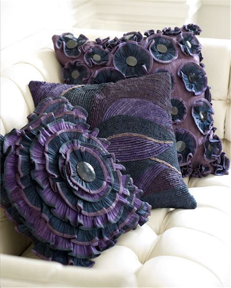 10 pretty purple home decor accessories style at home
