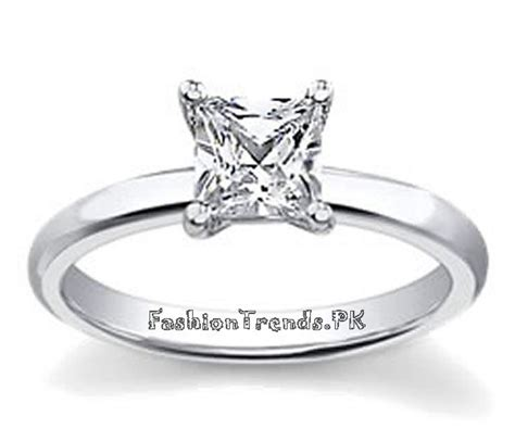 Wedding Ring New Design 2015 by New Designs Of Cheap Wedding Rings 2015 Fashion 2017