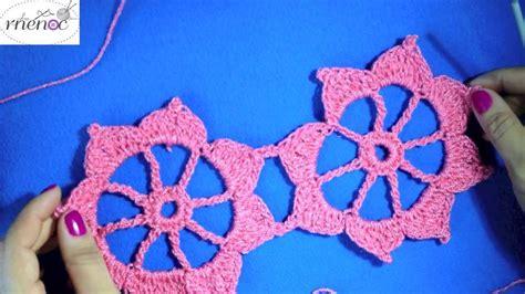 17 mejores im 225 genes sobre ganchillo clases en pinterest motivos en crochet a gancho new style for 2016 2017