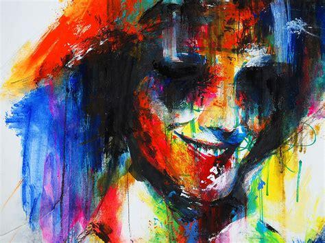 artistic image artistic wallpaper hd wallpapers pulse