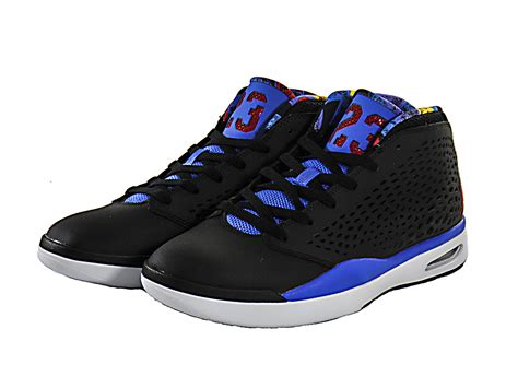 nike flight 2015 shoes 768905 045 basketball