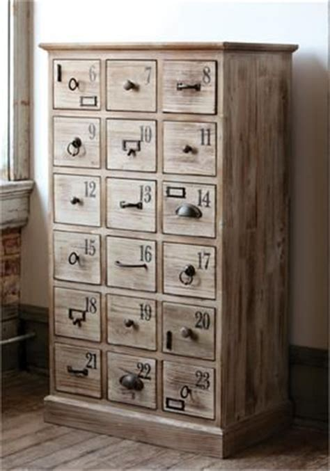 cabinet with lots of drawers best 25 apothecary cabinet ideas on pagan