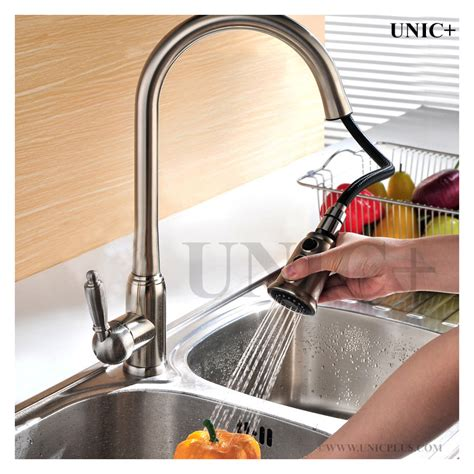 Kitchen Faucets Vancouver Bc by Kitchen Faucets Vancouver Bc 28 Images Danze Kitchen Faucet Newton For Sale In Vancouver